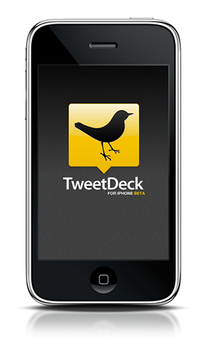 tweetdeck_iphone