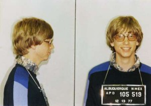 bill-gates-mugshot-300x210