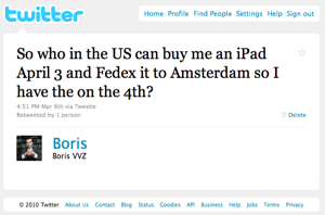 Twitter___Boris_VVZ__So_who_in_the_US_can_buy_m_...-20100308-104837