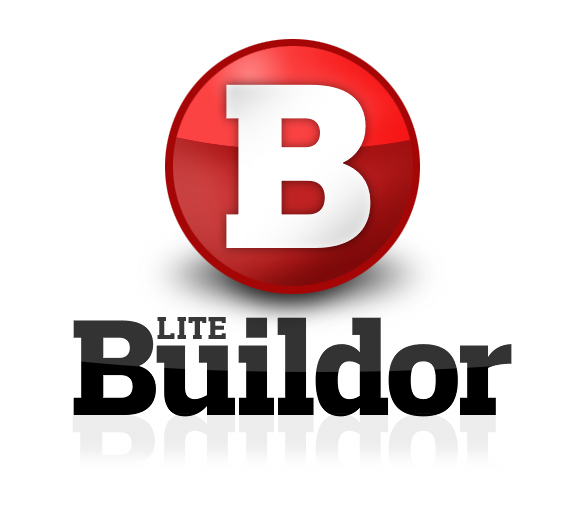 buildor_lite_white