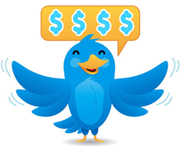 monetizing-twitter