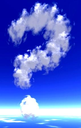 cloud-question-mark-cloud-computing