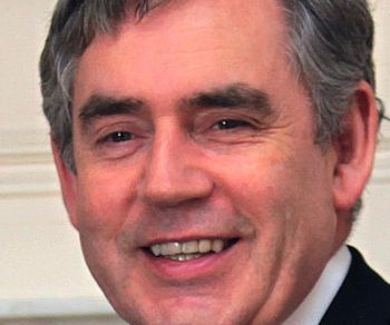 GordonBrown-by-Off2riorob-wikimedia-commons