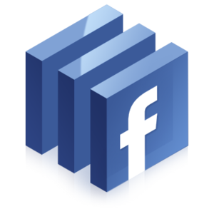 facebook-small-logo-thumb-360x360-75537-thumb-300x300-78195