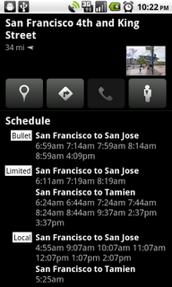 4.3transitstationschedule