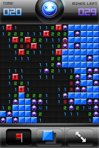 how to download songs to iphone windows classic minesweeper comes to the iphone for free 2778