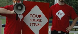 foursquarestival-thumb