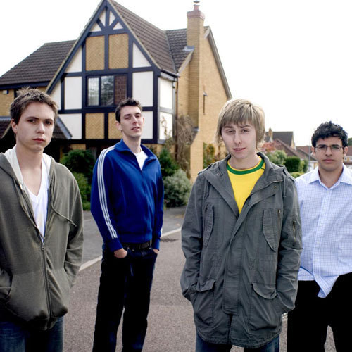 the_inbetweeners.jpg