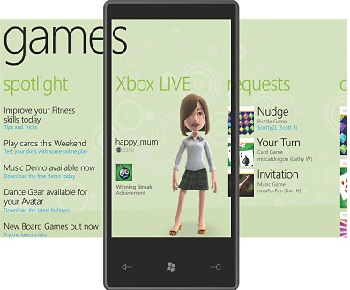 windows-phone-7-games-hub_THUMB