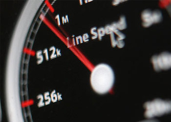 Consumers Frustrated at Advertised Broadband Speed Terminology