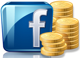 facebook-money