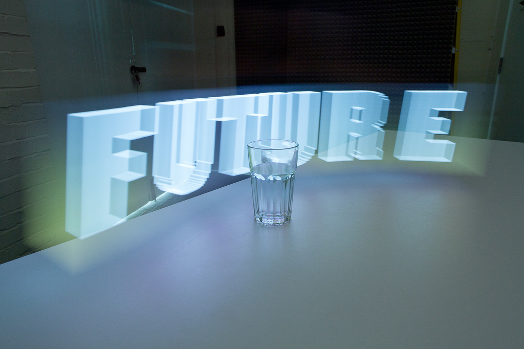 future-making-future-magic-dentsu-london-berg-ipad-light-painting1