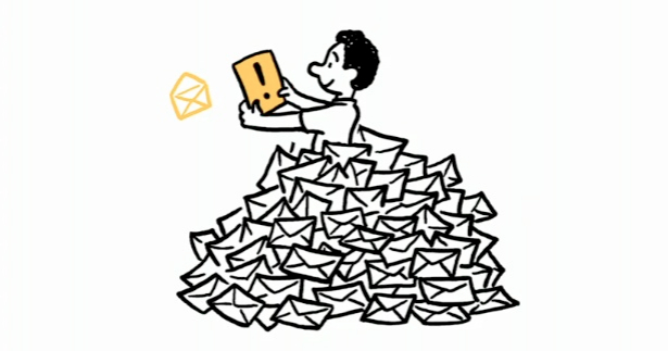 gmail_priority_inbox