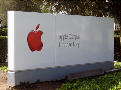 apple-hq