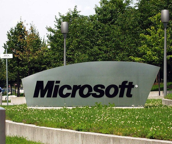 800px-microsoft_sign_on_german_campus