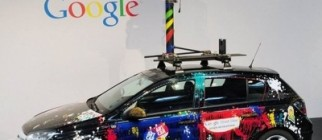 Google-Street-view-Car