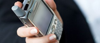 Soon, mobile phones will be able to diagnose STDs.