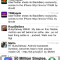 photo 3 60x60 UberTwitter sheds its BlackBerry exclusivity, comes to the iPhone