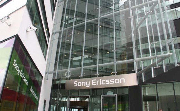 Sony Ericsson 620x381 Sony Ericssons Xperia Arc leaks ahead of its CES unveiling