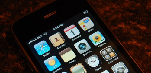 iphone_bars