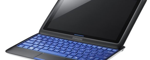 samsung-tx100-tablet-notebook-hybrid-0