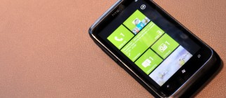 HTC-Trophy-Windows-Phone-7a-