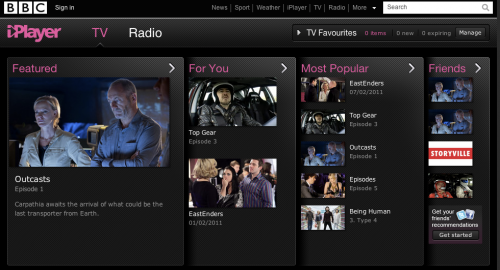 Screen shot 2011 02 08 at 17.10.401 500x270 BBC iPlayer Android App Launches