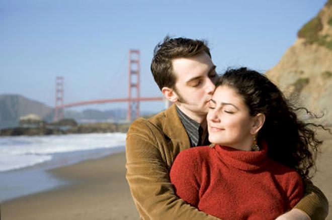 Dating Agency Cyrano Ep 7 Eng Sub Dailymotion