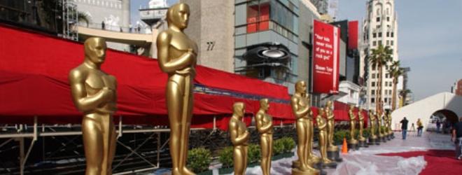 Awards/odds-gambling bossier casino city diamond jack