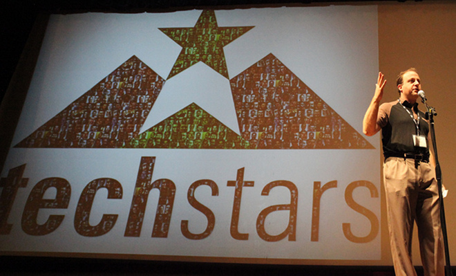 Techstars Reveals the 11 Startups in Its London 2014 Intake