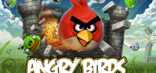 1263551385angry_birds_screen1
