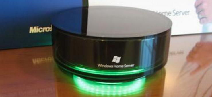 microsoft windows home server 2011 unleashed pdf download