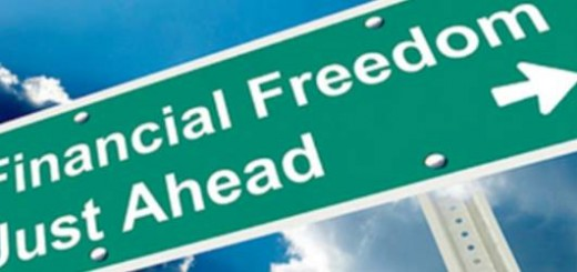 Financial Freedom Pic8