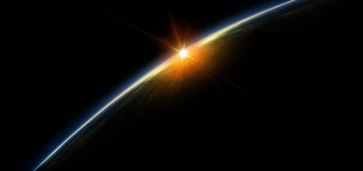 Space_Sunset_view_from_space_015233_