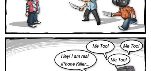 iphone-killer