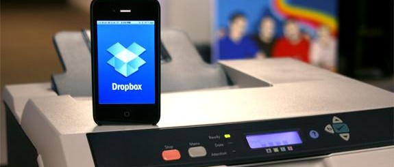 14383-dropbox_printing_full_super