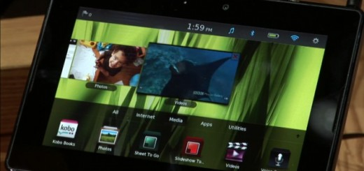BlackBerry-PlayBook-video-660x368