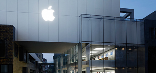 apple-store-sanlitun