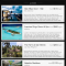 iPad Search Results Page 60x60 Jetsetter CEO gives us an exclusive tour of their first iPad app