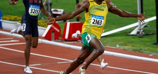 jamaica_s_usain_bolt_front_crosses_the_finish_line_48a6e82051