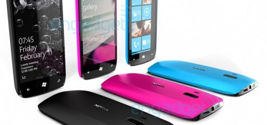 nokia-windows-phone-7-concept