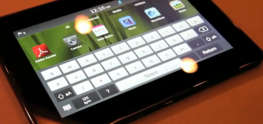 playbook-keyboard.png-blackberry