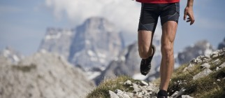 trail-running-dolomites-1024x681