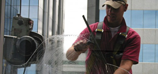 windowcleaner