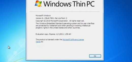 windowsthinpc