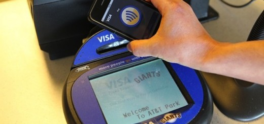 143412-iphone_visa_mobile_payment