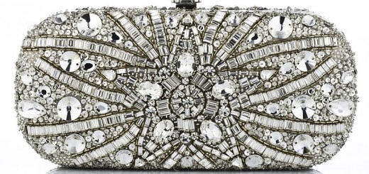AHALife_Marchesa Clutch