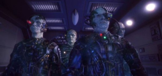 Borg_aboard_Enterprise_(NX-01)