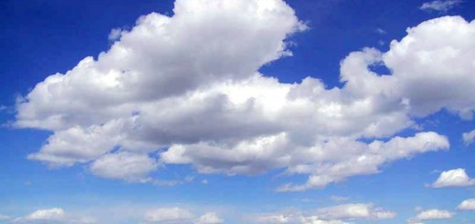 Cumulus_clouds_in_fair_weather
