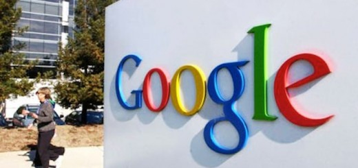 google-logo-mountainview-011